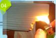 防火阻燃性能
